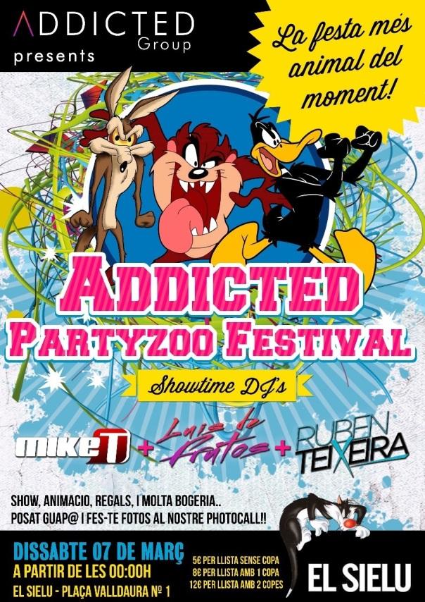 addictetpartyzoo-marzo15