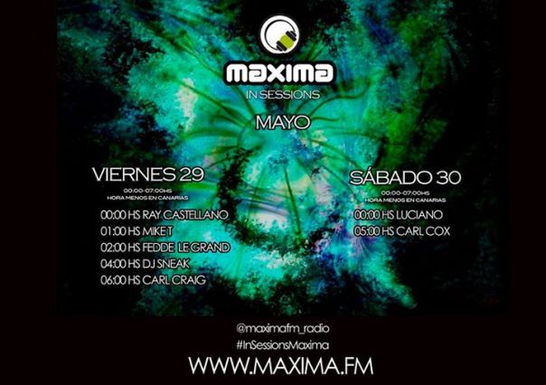 maximafminsessions-29-05-15